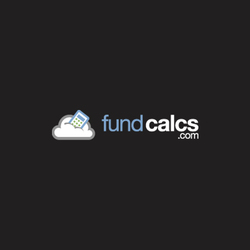 Small fundcalcs logo 500x500