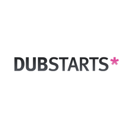 Small dubstarts logo