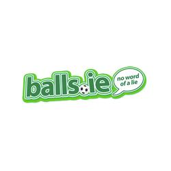 Small balls.ie 500x500