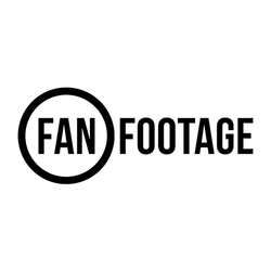Small fanfootage 500x500
