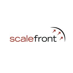 Small scalefont logo 500x500